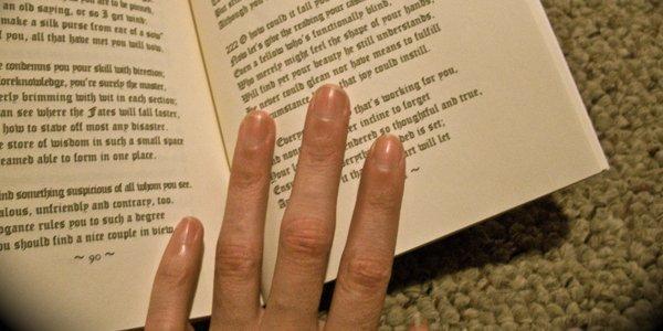 Mondadori acquista aNobii e si lancia nel social reading [BREAKING NEWS]