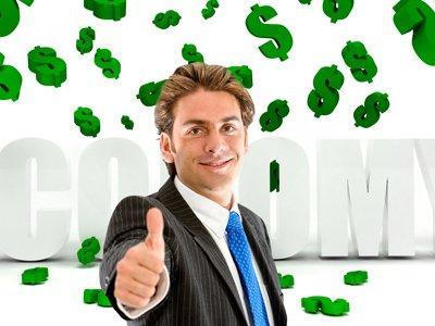 NIDI, la Puglia finanzia la tua nuova impresa