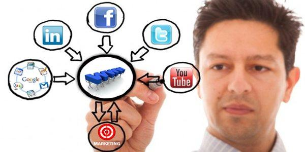 Progettare campagne di Inbound Marketing