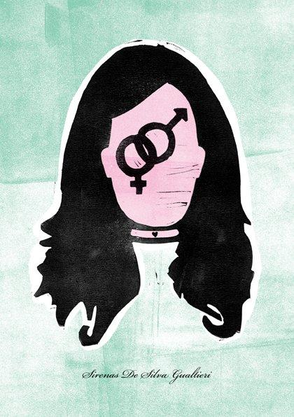 Top10_fumetti_e_illustrazioni_Amalia_Caratozzolo