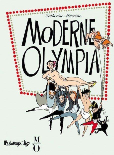 Top10_fumetti_e_illustrazioni_Catherine_Meurisse