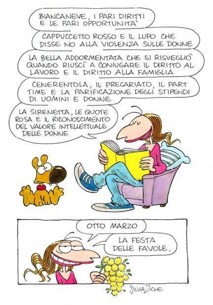 Top10_fumetti_e_illustrazioni_Silvia_Ziche