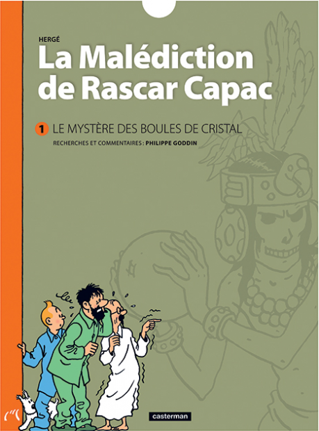 Top 10 fumetti e illustrazioni Hergé