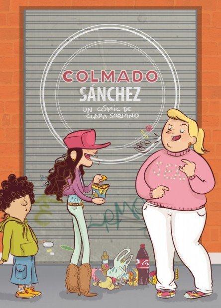 Top_10_fumetti_e_illustrazioni_Colmado_Sanchez_Clara Soriano