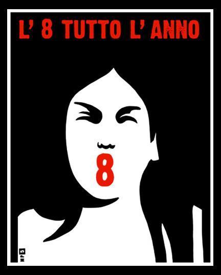 Top_10_fumetti_e_illustrazioni_MP5