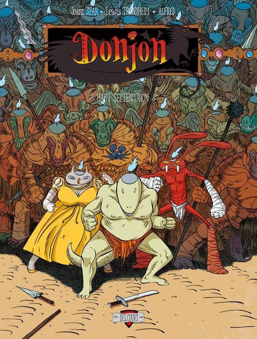 Top_10_fumetti_e_illustrazioni_Sfar_Rrondhem_Alfred