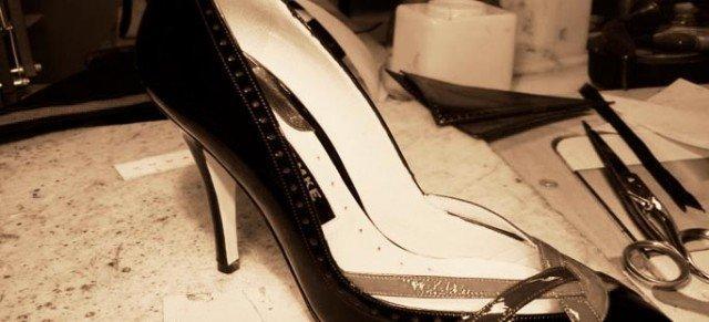 Italia Caput Mundi: lo storytelling sulle scarpe italiane [PARTE 2]