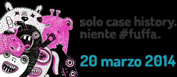 Social Case History Forum, il 20 Marzo a Milano i racconti delle aziende sui social