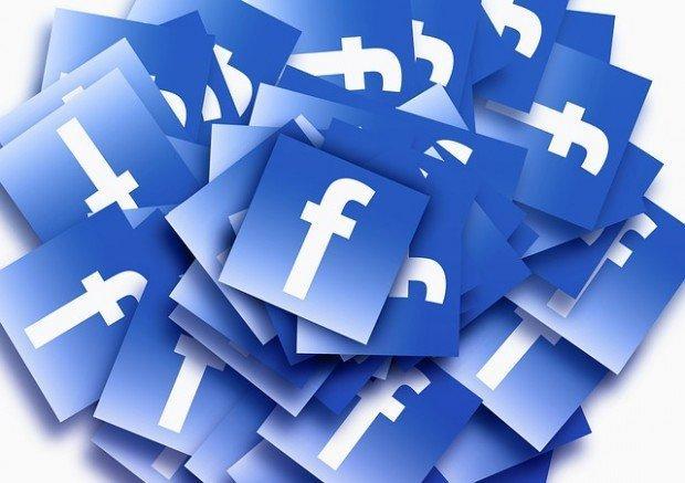 5 consigli per migliorare le performance su Facebook