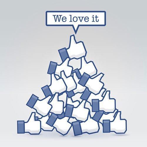 Facebook Marketing: sviluppare strategie di Contenuto e di Relazione su Facebook