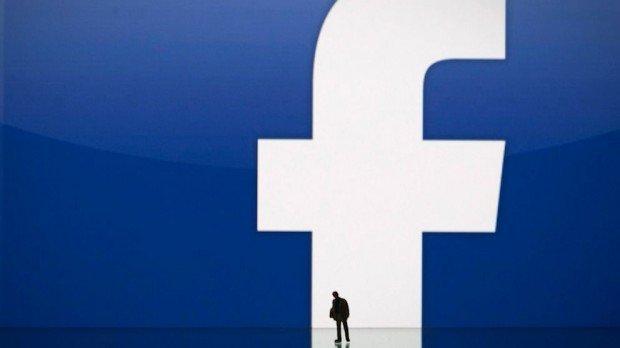 Come sta cambiando Facebook: quello che i marketer devono sapere