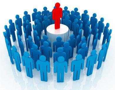 Consigli per il successo online: il ruolo degli influencer nella costruzione di una community
