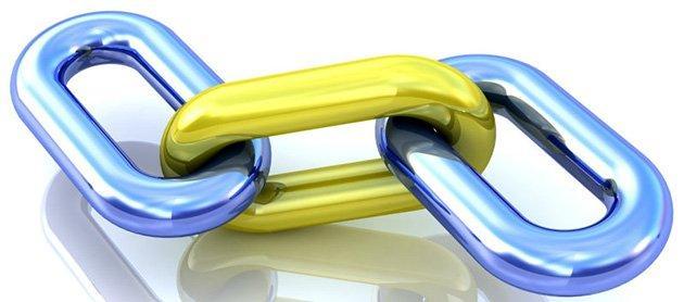 Link Building in azienda e in team per grandi progetti [PARTE 1]