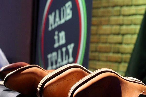 "Parte Italia Caput Mundi, lo storytelling ""laterale"" sul Made in Italy [PARTE 1]"