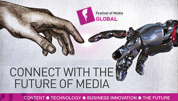 Festival of Media Global 2014: ecco i finalisti