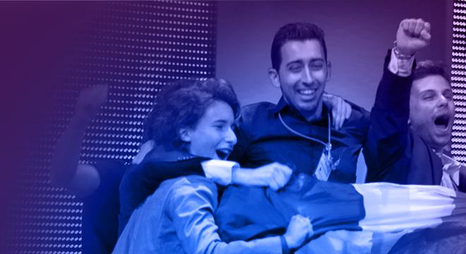 Partecipa a Imagine Cup 2014: la competizione studentesca globale di Microsoft