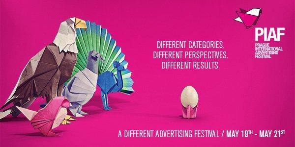 PIAF 2014: partecipa anche tu all'edizione di quest'anno