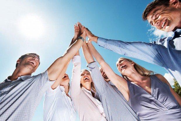 Manager, imprenditori e docenti si associano: nasce Prospera