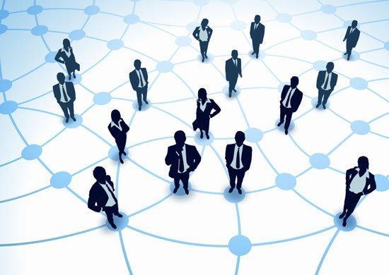La Rete Sociale per il Lavoro facilita l'incontro tra domanda e offerta lavorativa
