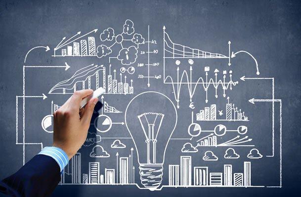 .itCup Registro: la startup competition lanciata dal CNR