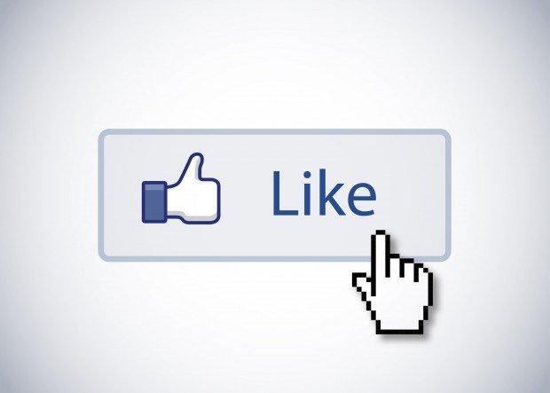 7 esempi di strategie Facebook ottime anche per la vostra attività