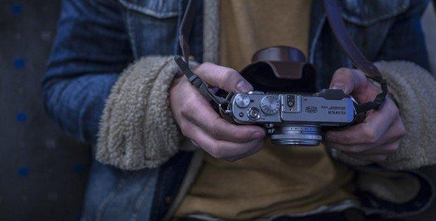 8 consigli per fare visual storytelling sui social media