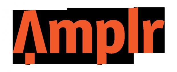 Amplr, la piattaforma del contenuto: intervista a Stefano Vitta