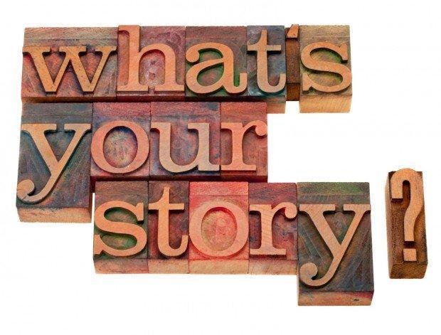 Aperte le iscrizioni al Corso Online in Corporate Storytelling