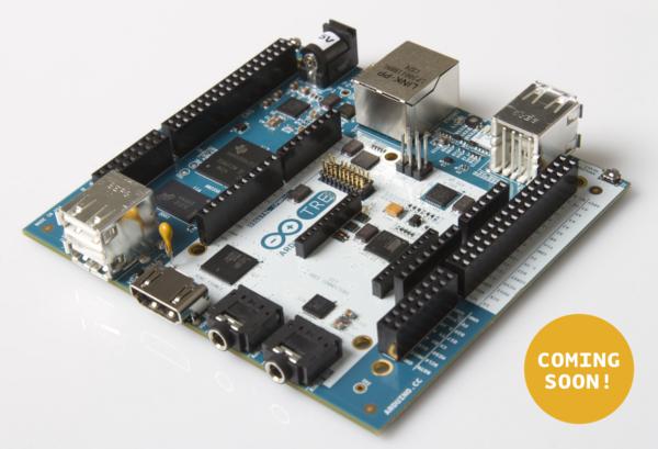 È in arrivo Arduino tre: cambia lo sviluppo di business in open source