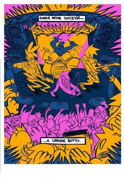 Top_10_fumetti_e_illustrazioni_i_migliori_creativi_della_settimana_Guarna