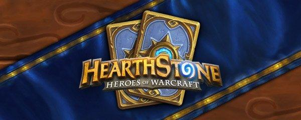 Hearthstone, il videogioco gratuito per PC/Mac sbarca su iPad