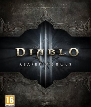 La classifica italiana dei videogiochi per PC/Console più venduti a marzo