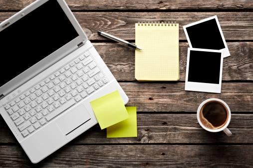 Partecipa GRATIS al free webinar del Corso Online in Corporate Storytelling