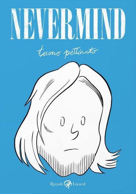 Top 10 fumetti e illustrazioni i migliori creativi della settimana Tuono Pettinato