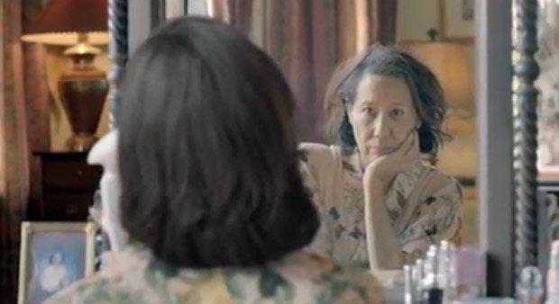 Anche Olay contro gli stereotipi sulla bellezza femminile [VIDEO]