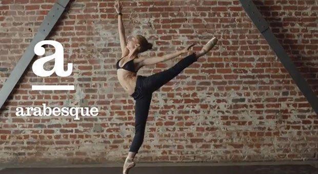 AZ Dance: l'alfabeto secondo Diesel [VIDEO]