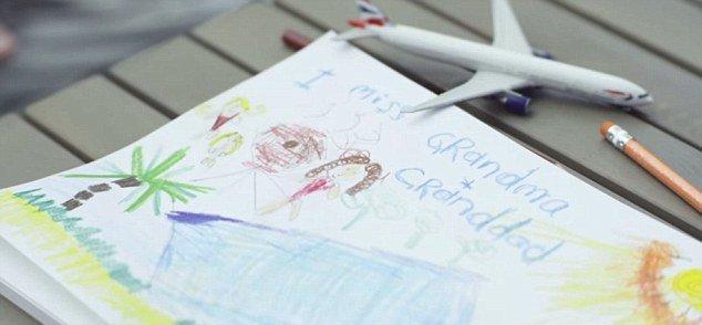 L'Australia ha tutto, eccetto voi: British Airways punta sull'emotional branding