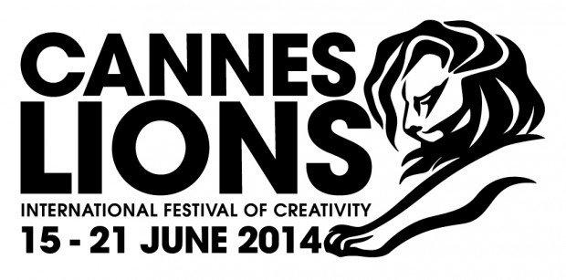 Cannes Lions premia McDonald's con il Creative Marketer of the Year