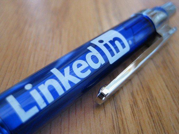 Linkedin: come creare contatti con i gruppi