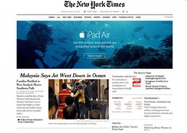 15+ esilaranti fail pubblicitari