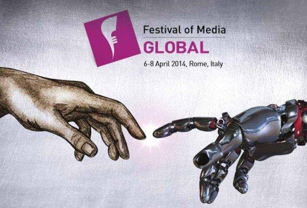 Festival of Media Global, i video reportage dell'evento