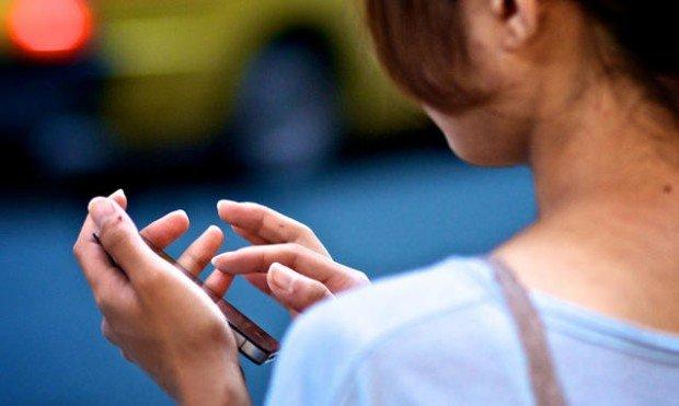 idOO, il nuovo modo di comunicare tra imprese e consumatori