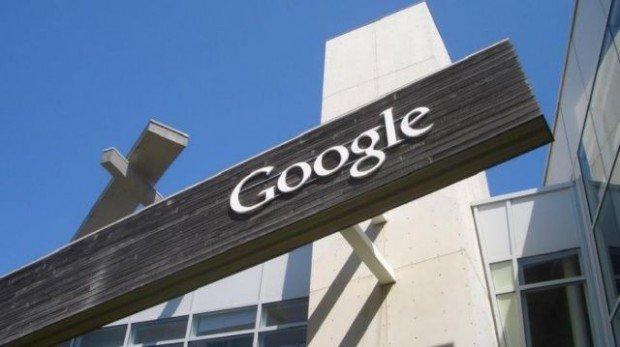 Il futuro di Google, tra ricerca, domotica e robot