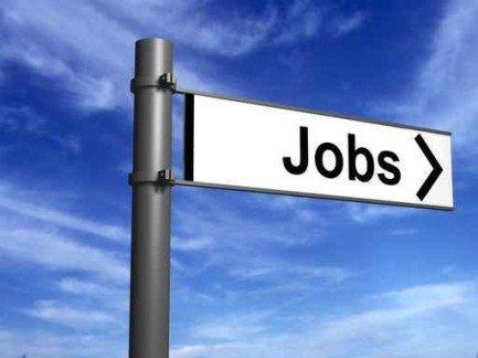 Jobs Act review di Adecco: alcune novità sui contratti [INFOGRAFICA]
