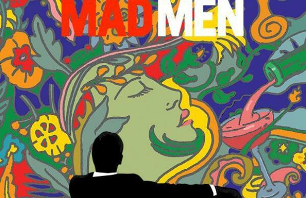 Le vere pubblicità dei 'Mad Men': 6 campagne vintage