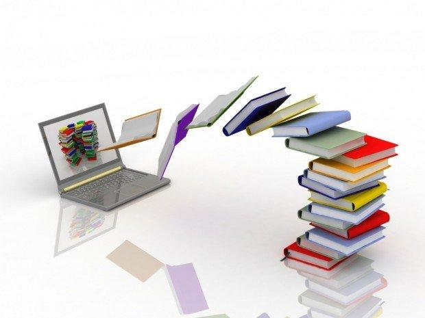 Bookabook, il primo progetto italiano di crowdfunding dedicato al libro