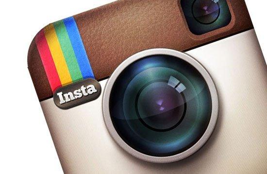 Instagram, pronti a lanciare anche i video ads