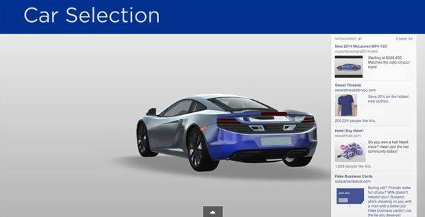 Oculus Rift: Facebook lo rovinerà così? [VIDEO]