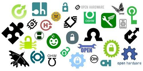 Cinque business model per l'open hardware