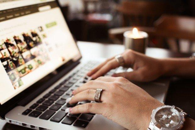 Umanizza il tuo e-commerce con contenuti personalizzati